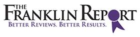 Franklin Report